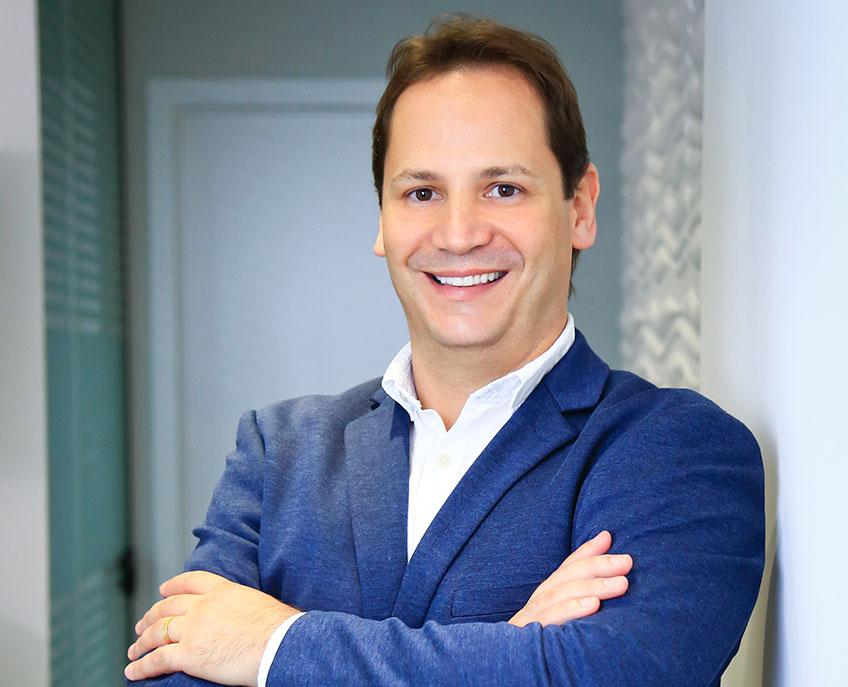 DR. DELANO JORGE