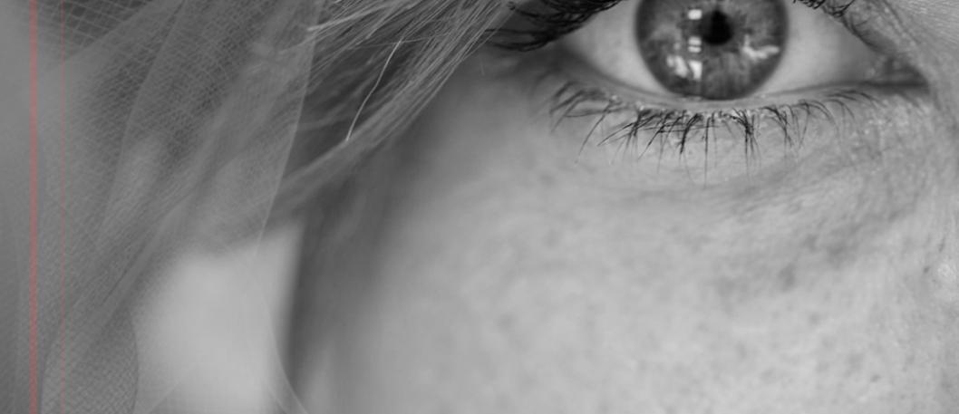 Prevenção do câncer ocular